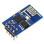 WiFi Module ESP8266-01